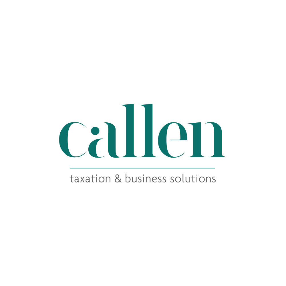 Callen Taxation & Business Solutions