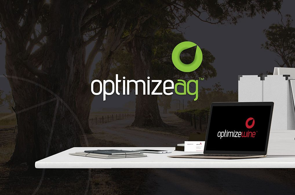 Optimize Ag