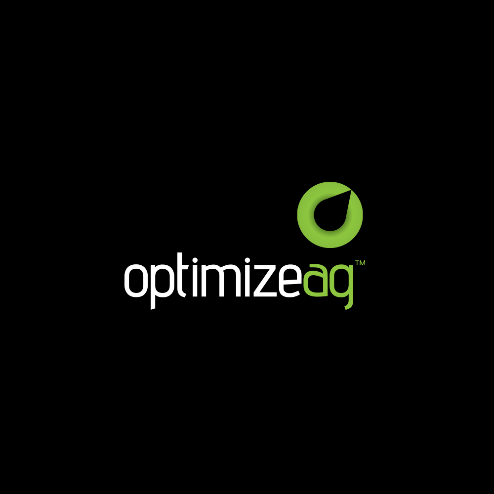 OptimizeAg