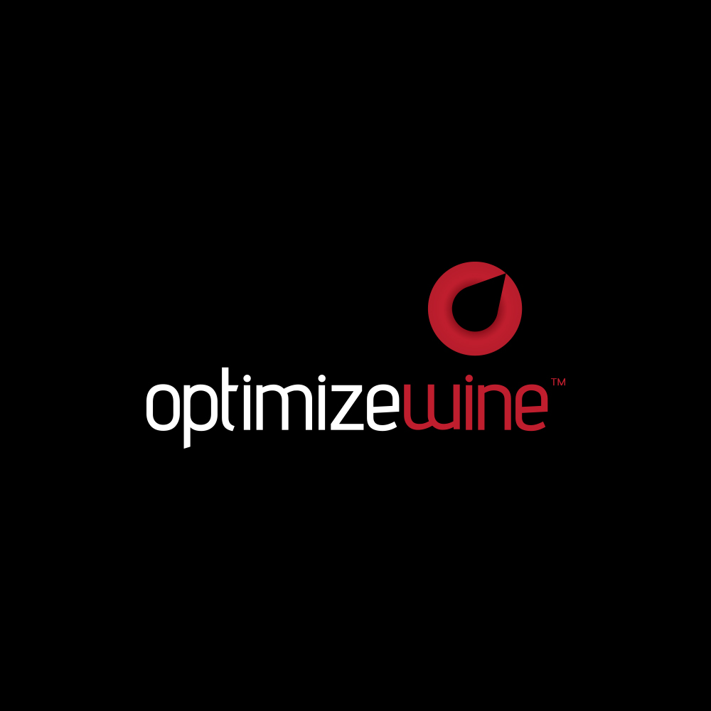 OptimizeWine
