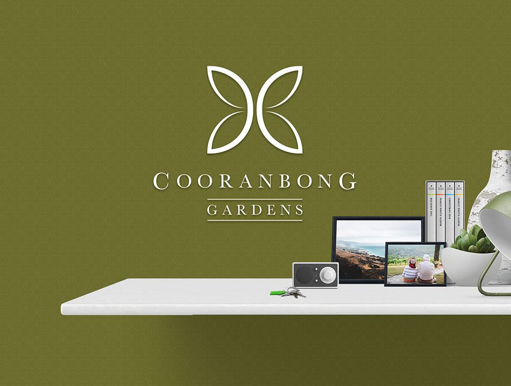 Cooranbong Gardens