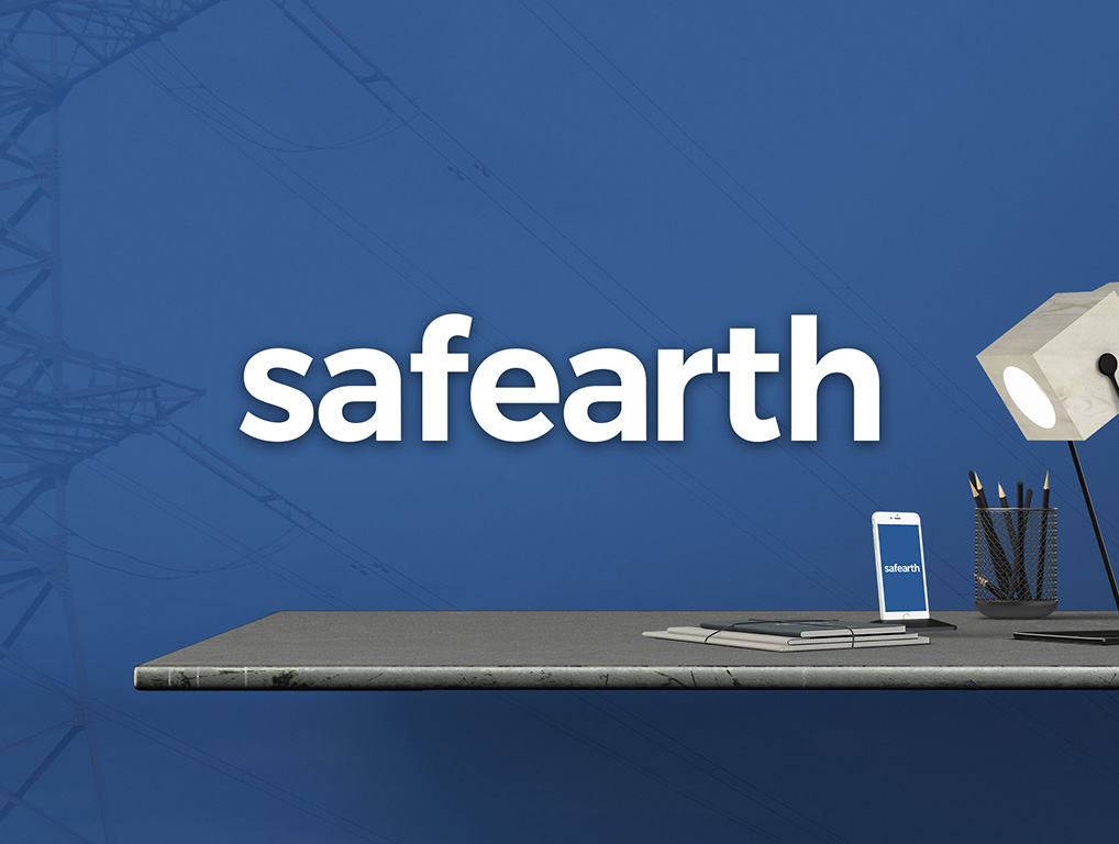Safearth