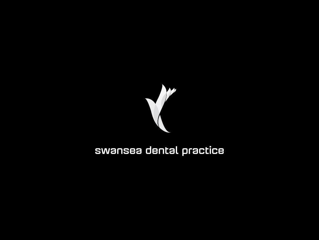 Swansea Dental Practice