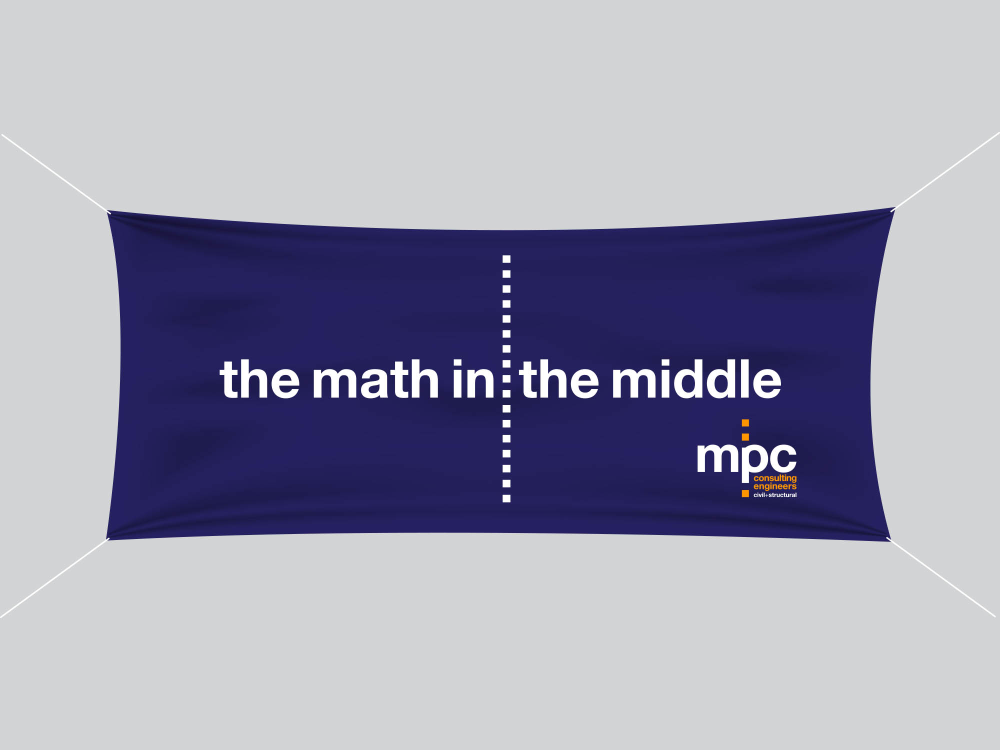 MPC Consulting Engineers Banner