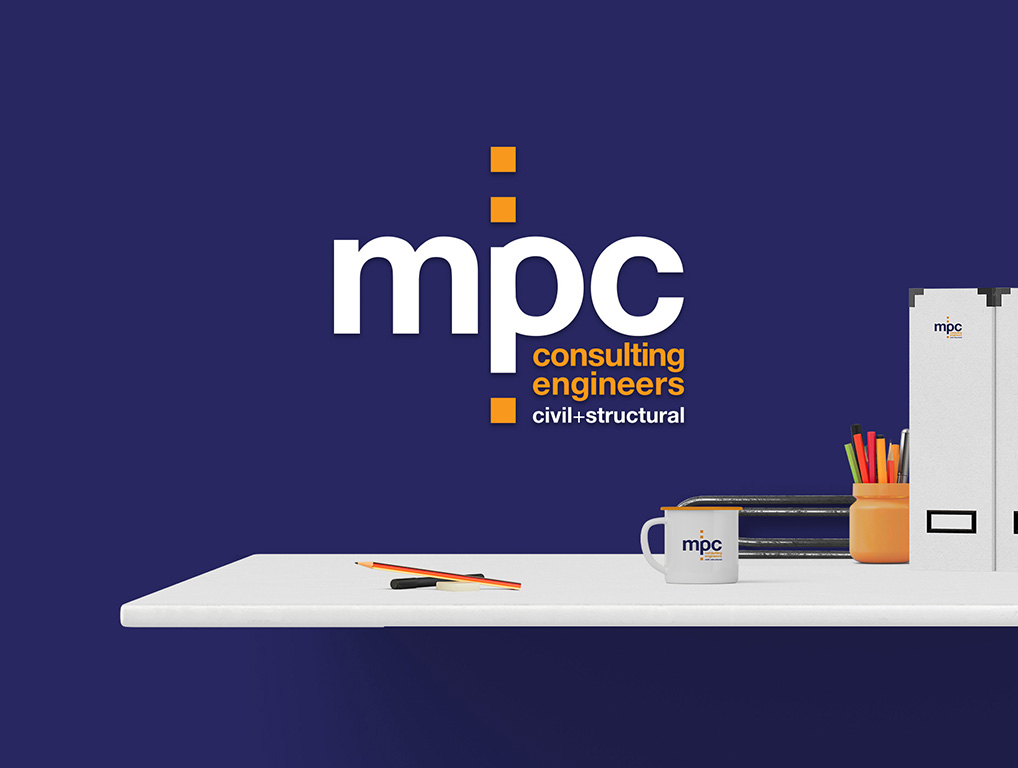 MPC Consulting Engineers