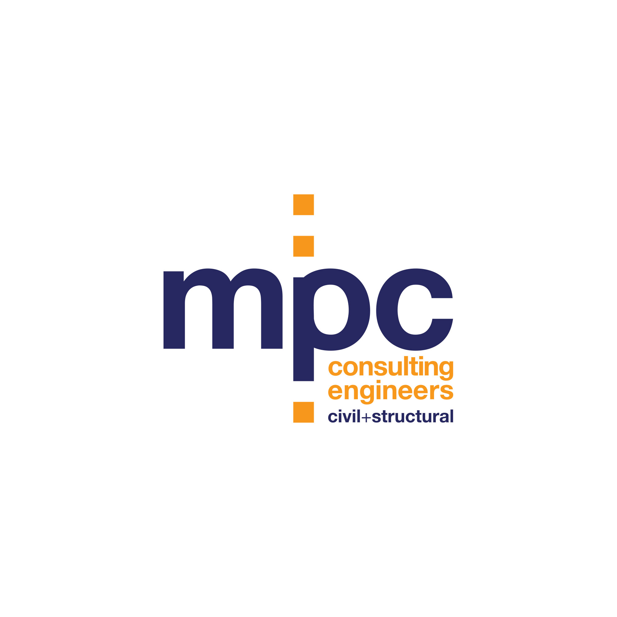 MPC Engineers
