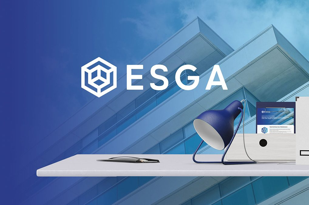 Essential Services Group Australia