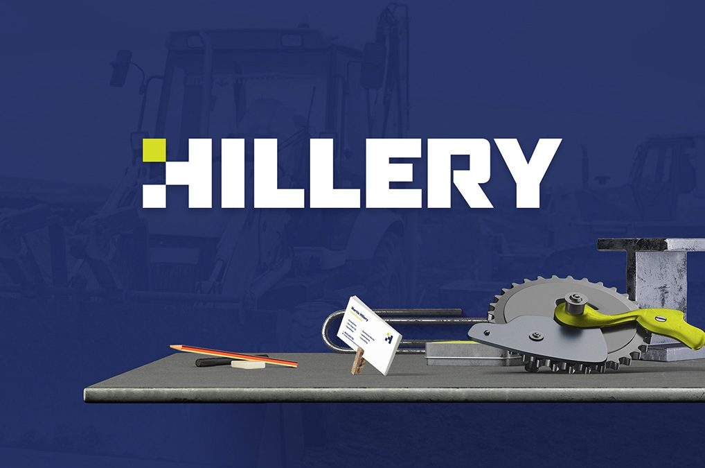Hillery