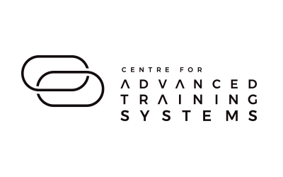 Centre for Advanced Training Systems