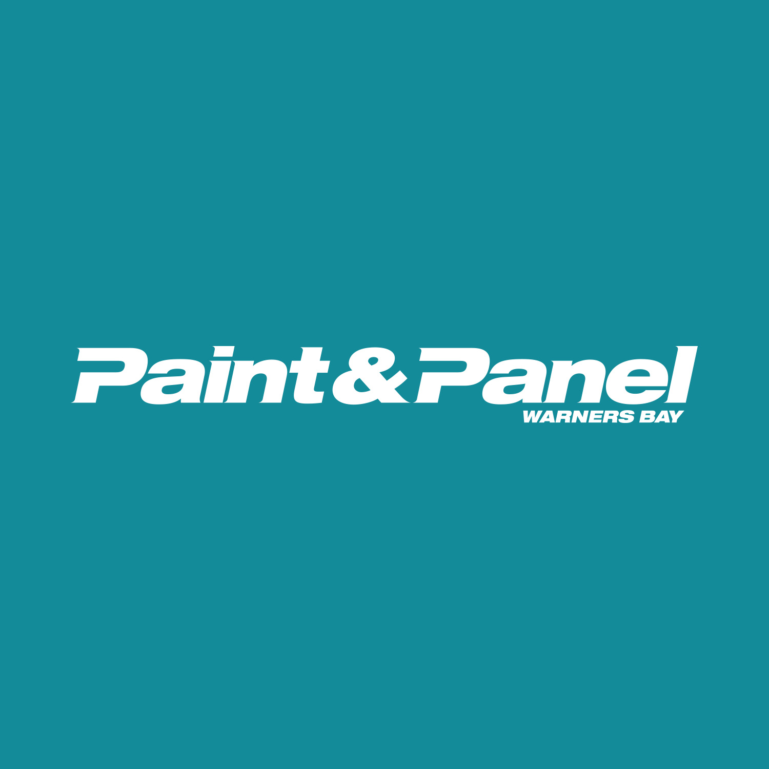 Warners Bay Paint & Panel