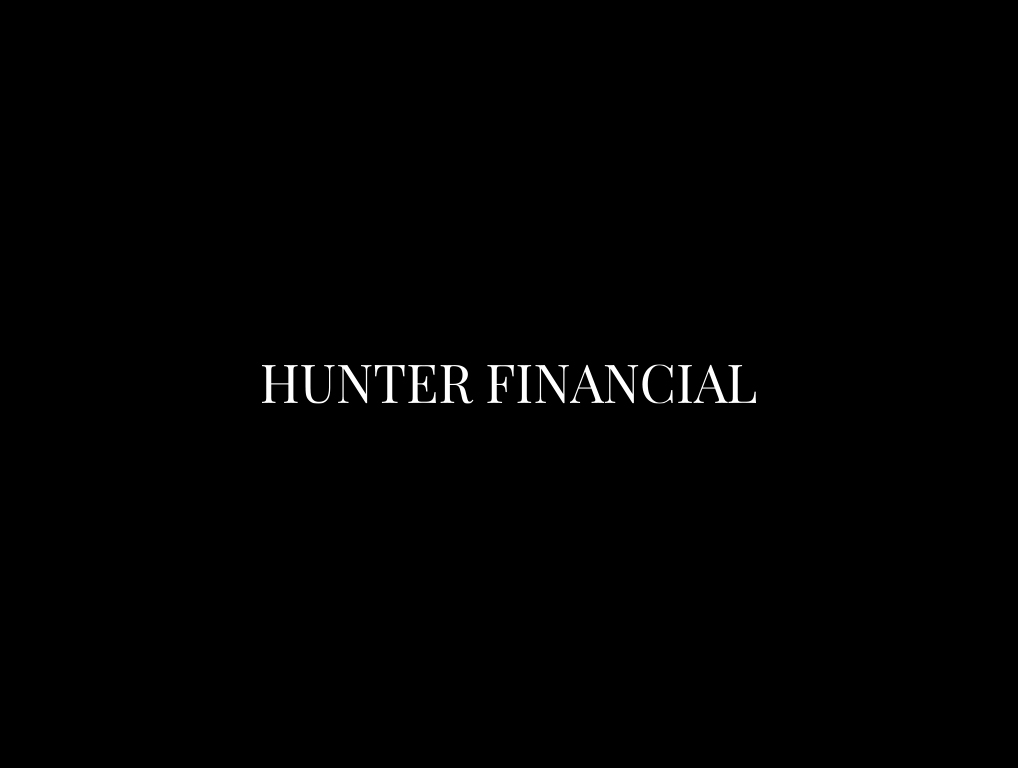 Hunter Financial