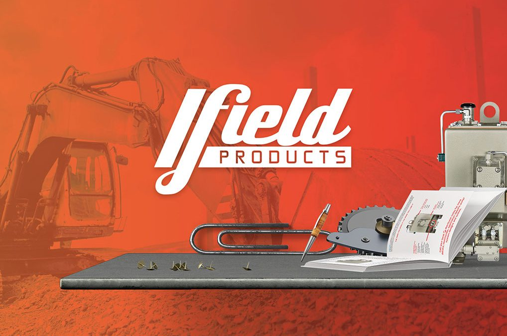 Ifield Products