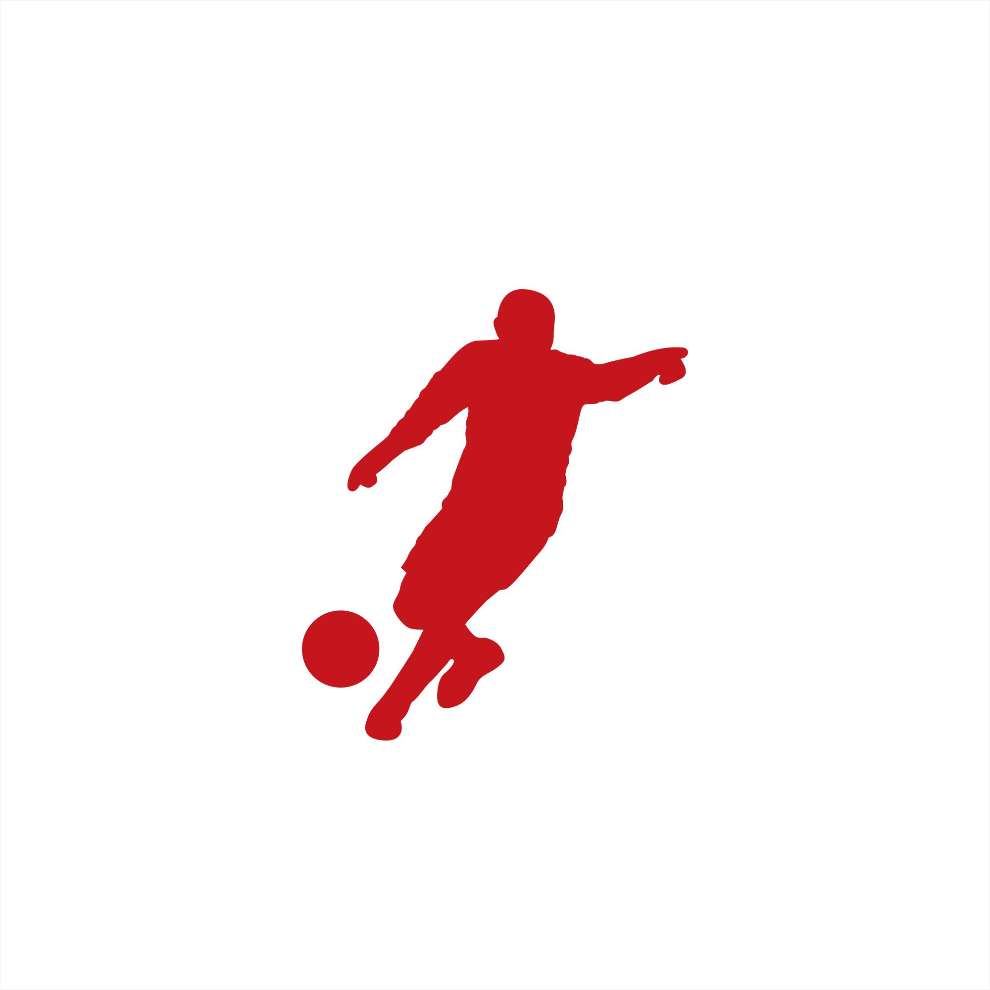 InZane Football