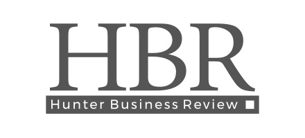 Hunter Business Review