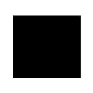 smorg-as-borg