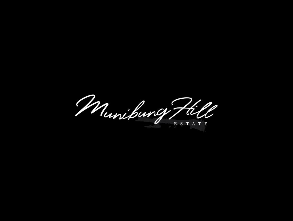Munibung Hill Estate