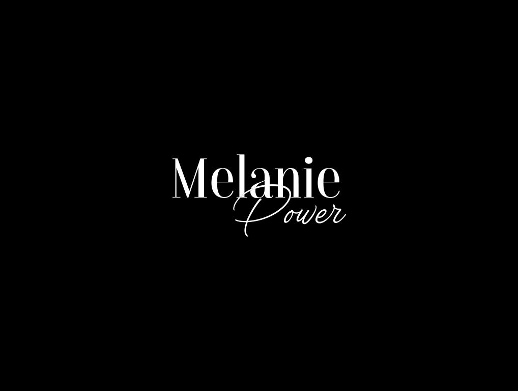 Melanie Power