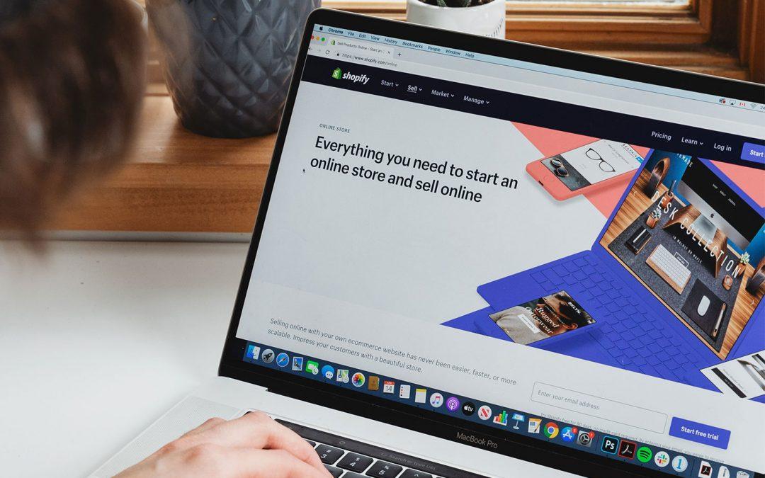 9 E-commerce Insights