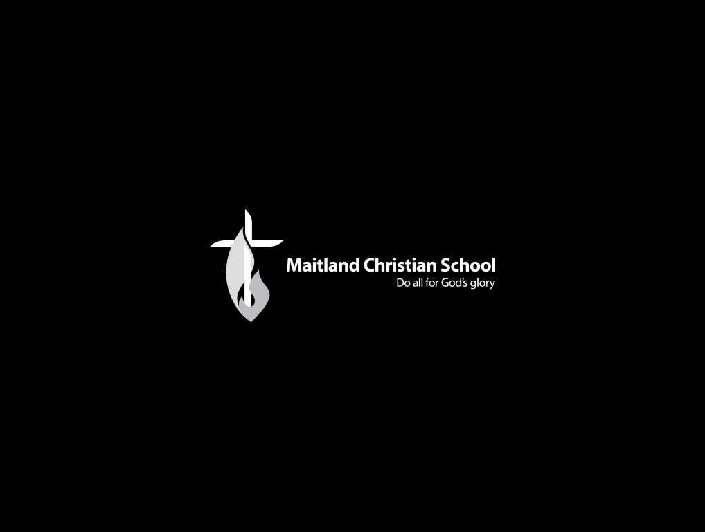 Maitland Christian School
