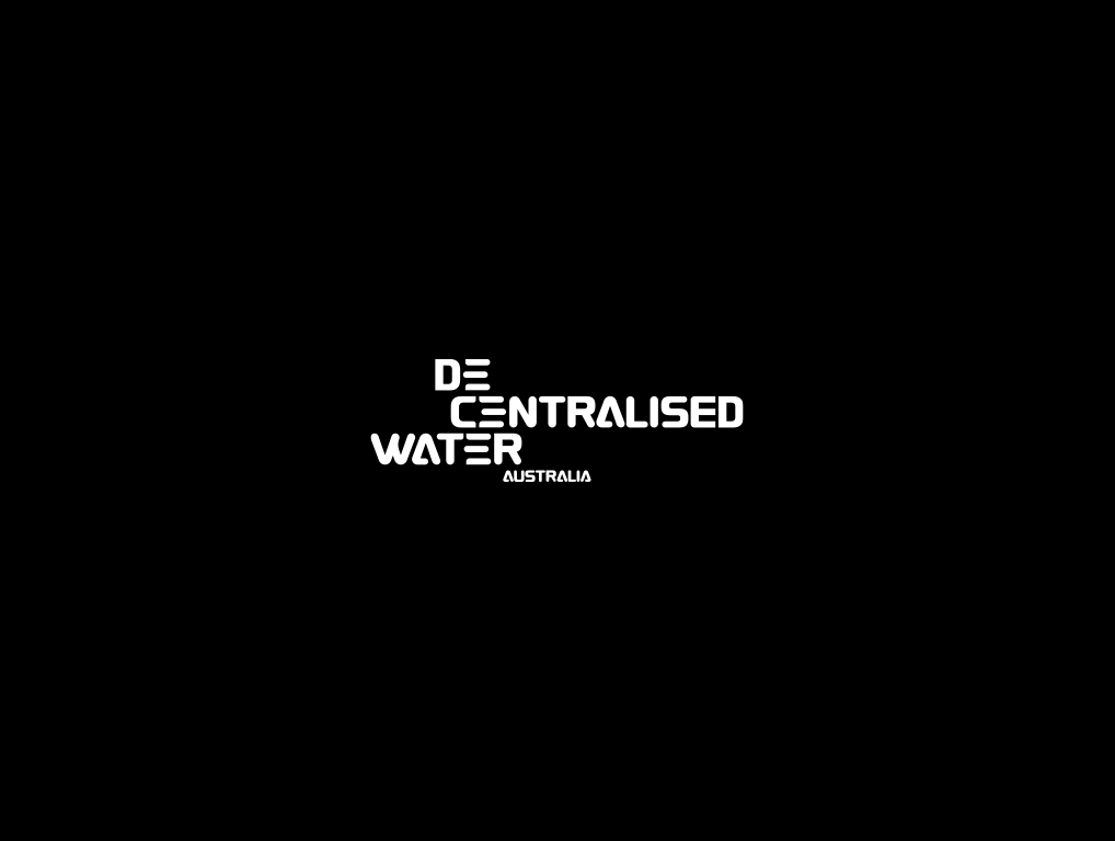 Decentralised Water Consulting