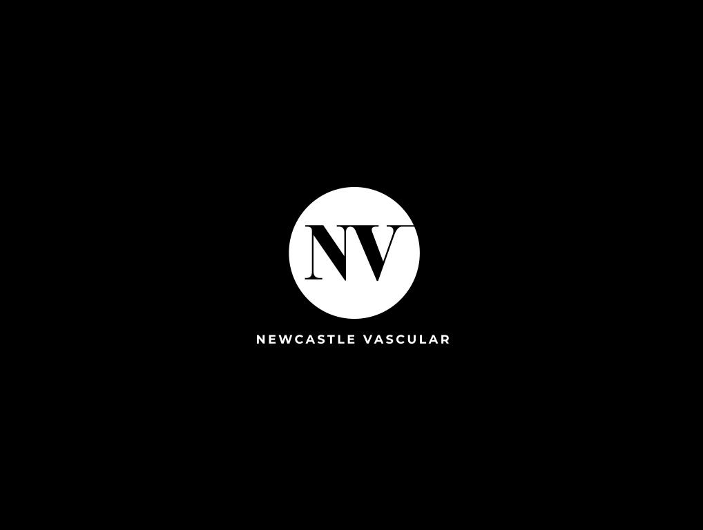 Newcastle Vascular