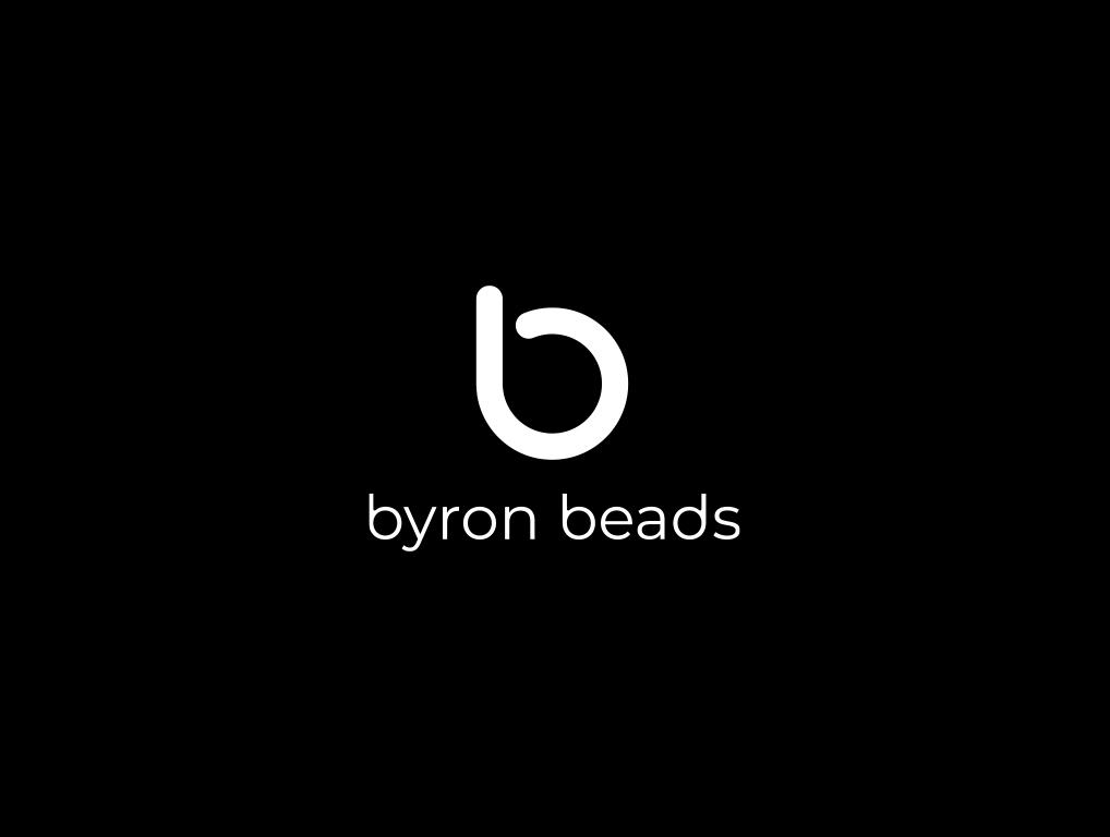Byron Beads